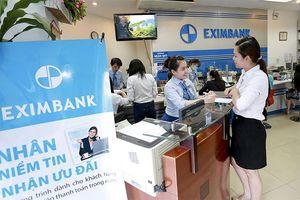 Khách hàng Eximbank bị 'bốc hơi' 245 tỷ đồng, Phó Thống đốc nói gì?