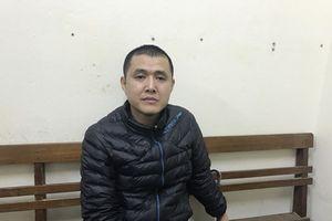 Khởi tố bị can vụ Giám đốc VNPT chi nhánh Đồng Đăng bị đâm tử vong