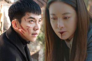 'Hwayugi': Fan lo lắng Ngộ Không đấu trận sinh tử, Đường Tăng sẽ chết như số mệnh định sẵn