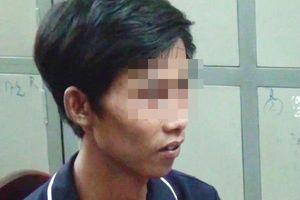 Chân dung gã con rể tạt xăng thiêu sống 3 người trong gia đình vợ ở Trà Vinh