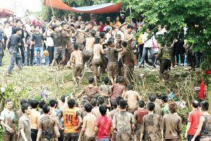 Hội Phết Hiền Quan: Bộ VHTTDL sẽ yêu cầu phục dựng các nghi thức truyền thống