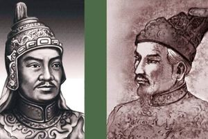 Vua Quang Trung đã có dự cảm sẽ bị nhà Nguyễn trả thù?