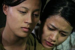 Lùm xùm hậu trường phim 'Thương nhớ ở ai': Phim hay nhưng không trọn vẹn