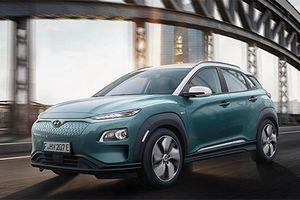 Hyundai sắp giới thiệu ngôn ngữ thiết kế 3.0 mới