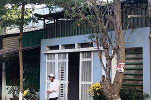 6 người đánh bạc tại nhà Phó giám đốc Sở Y tế Đắk Lắk