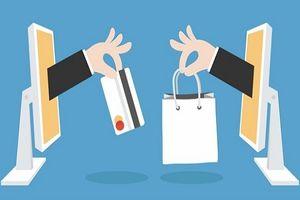 Ngành nào bị người tiêu dùng khiếu nại nhiều nhất?