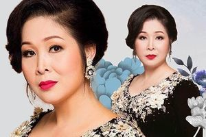 NSND Hồng Vân: 'Sân khấu kịch Superbowl sẽ trở lại với hình thức 'có phước cùng hưởng có họa cùng chia'