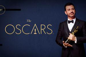 Những lý do khiến bạn không thể bỏ lỡ lễ trao giải Oscar 2018