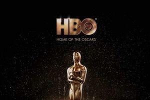 6h30 sáng 5/3, HBO HD phát sóng trực tiếp lễ trao giải Oscar 2018