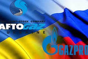 Nga chấm dứt hợp đồng Ukraine, hứa chắc với EU