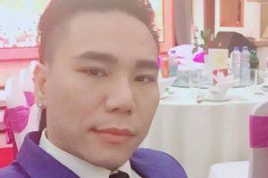 'Châu Việt Cường ăn chơi, sống bạt mạng và khó kiểm soát'