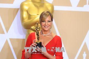 Khi Lễ trao giải Oscar trở thành diễn đàn xã hội