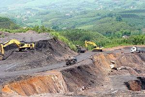 Đưa tin sai lệch, Khoáng sản Bắc Giang bị phạt 265 triệu đồng