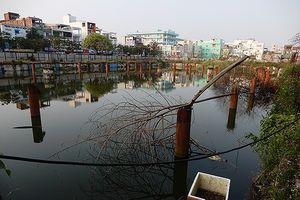 Phơi bày 3 khu 'đất vàng' ở trung tâm TP mà Đà Nẵng đang tính thu hồi!