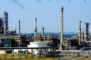 Lọc hóa dầu Nghi Sơn triển khai sản xuất xăng A95