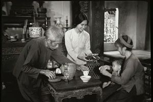 Chiếu miễn phí hàng chục phim kinh điển của nền điện ảnh Việt Nam