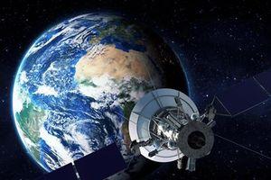 Vận hành hệ thống chia sẻ miễn phí dữ liệu vệ tinh Vietnam Data Cube