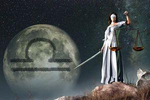 Dấu hiệu mặt trăng ảnh hưởng tính cách của Thiên Bình thế nào?