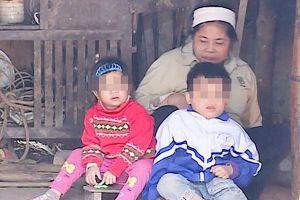 Tương lai bất định của hai đứa trẻ trong 2 tháng mất cả cha lẫn mẹ