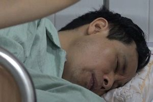 Lào Cai: Khởi tố vụ án bác sĩ khoa Sản bị chồng sát hại