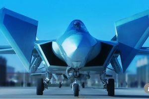 Trung Quốc tăng ngân sách quốc phòng là nguyên nhân 'chạy đua vũ trang' ở châu Á