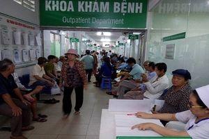 TP.HCM: Sự vươn lên bất ngờ của các bệnh viện quận, huyện