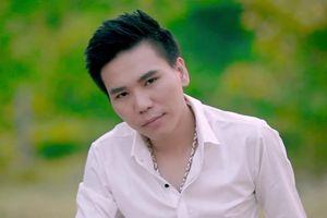 Bạn bè nói gì sau sự việc Châu Việt Cường bị tạm giữ?