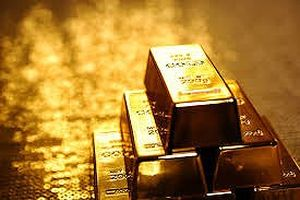 Giá vàng hôm nay 06/03: Đồng USD hồi phục, giá vàng suy yếu