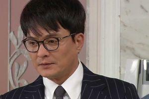 20 nạn nhân tố lạm dụng, tài tử hạng A xứ Hàn bị cấm xuất cảnh