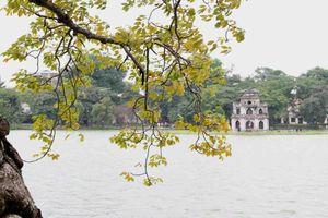 Những điểm du lịch gần Hà Nội 'hot' nhất dịp đầu năm Mậu Tuất 2018