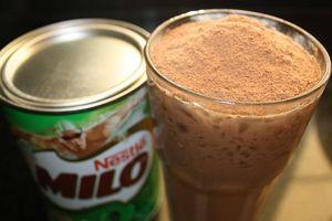 Bị tố 'lừa dối khách hàng', sữa Milo bị tụt hạng chất lượng từ 4,5 sao còn 1,5 sao