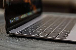 Apple sắp tung Macbook Air giá rẻ