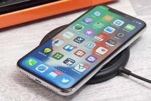 Hé lộ lí do iPhone X không bán chạy như kỳ vọng