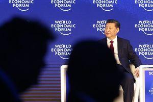 Châu Âu đã 'vỡ mộng' về Trung Quốc như thế nào?