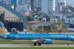 Vietnam Airlines mở đường bay mới Nha Trang-Hàn Quốc