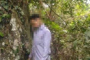 Vụ 2 bố con bị sát hại ở Lạng Sơn: Xác định nghi phạm đã tự tử