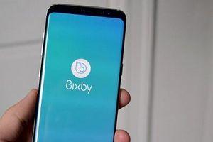 Samsung mua công ty khởi nghiệp Kngine để nâng cấp trợ lý ảo Bixby