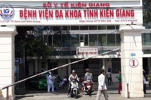 Bộ Y tế yêu cầu xử lý nghiêm vụ bác sĩ 'đuổi' bệnh nhân về nhà