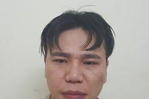 Vụ ca sĩ Châu Việt Cường: Thực hư thông tin xuất hiện 2 thầy cúng