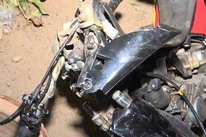 Nhiều bí ẩn trong vụ tai nạn khiến hai thanh niên tử vong