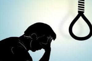 Trầm cảm, nam sinh viên tự sát trong phòng trọ