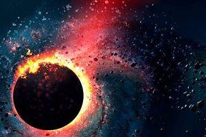 Bắt được tia sáng truyền về từ 13,6 tỷ năm trước hé mở cội nguồn của vũ trụ