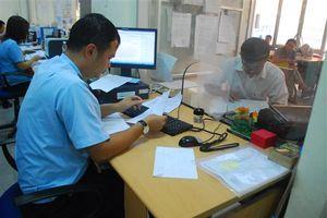 Hải quan Lạng Sơn: Siết quản lý DN giải thể, phá sản, tạm ngừng hoạt động