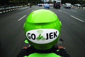 'Kỳ lân' Go-Jek lên phương án IPO