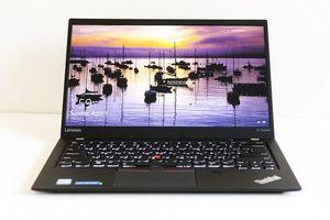 Thu hồi khẩn laptop của Lenovo do có nguy cơ cháy nổ
