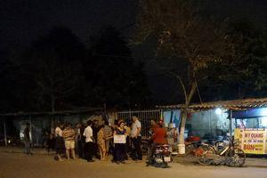 Vụ phát hiện thi thể sinh viên trong phòng trọ ở Đà Nẵng: Không phải án mạng