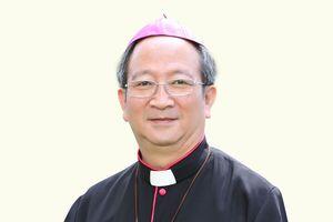 Đức Tổng giám mục TP.HCM Bùi Văn Đọc qua đời tại Ý