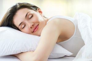 Sử dụng gối ngủ như thế nào là đúng?