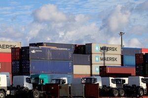 Cuba áp đặt hạn chế mới với nhập khẩu có trị giá trên 100.000 USD