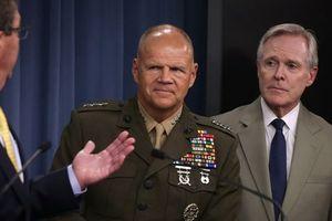 Mỹ và NATO diễn tập đổ bộ lớn nhất từ thời Chiến tranh Lạnh